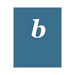 Bitium