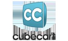 Cube-cart Shopping-Cart Cross Site Scripting