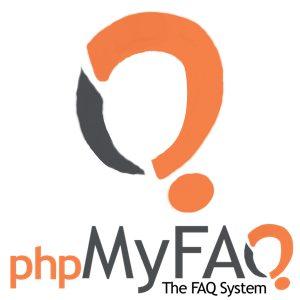 PHPmyfaq SQL Injection