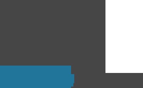 WordPress 'Oscar' Cross Site Scripting