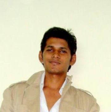 Nitesh Rathi